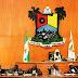 Procurement: Lagos Assembly raises mobilization fee by 20%