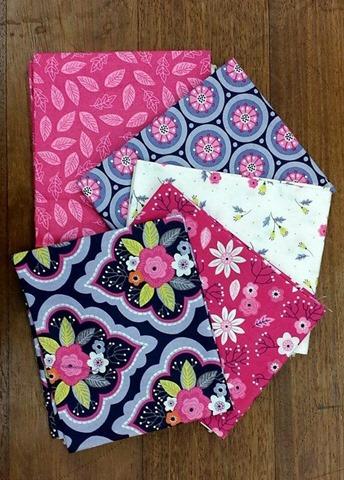 IMG_9901-prize quilt shop Tuam