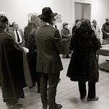 2009-Novembre-GN CENDRES Opus n°1 - DSC_0848.JPG