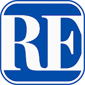 Reading Eagle News-Information