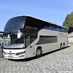 Beulas Jewel Drenthe Tours Assen (95).jpg