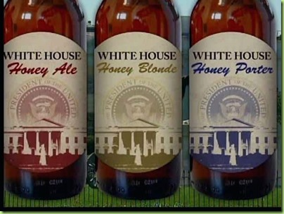 white-house-honey-ale-white-house-has-secret-beer-recipe-some-want-it-made-public-white-house-honey-ale-review