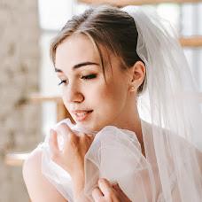 Wedding photographer Yana Novak (enjoysun24). Photo of 02.06.2018