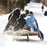 03.03.12 Eesti Ettevõtete Talimängud 2012 - Reesõit - AS2012MAR03FSTM_093S.JPG