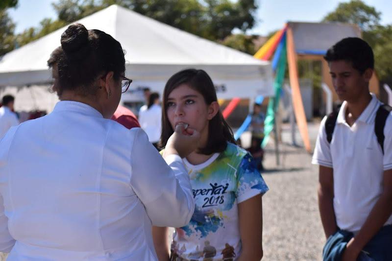 Despertai 2018 Diocese de Uruaçu-GO (79)