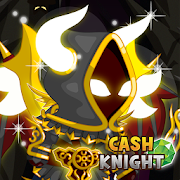 Cash Knight Soul Special