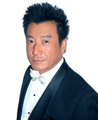 Bill Chan Shek Sau / Shi Xiu  Actor