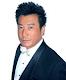 The Secret Bill Chan Shek Sau