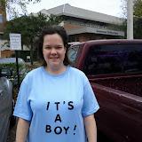 Its a Boy! - IMG_20111220_083858.jpg