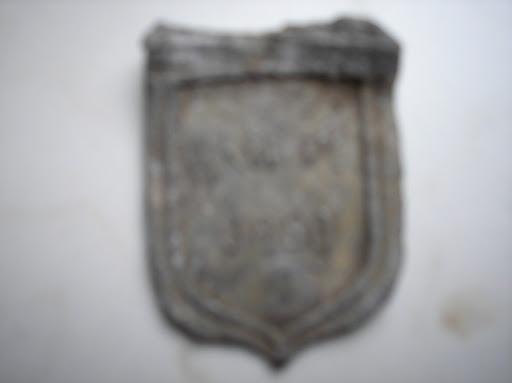 Naam: NieuwjaarPlaats: HaarlemJaartal: 1920
