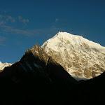 Vallée du Langtang, Népal - 4
