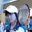 Ashley Chan's profile photo