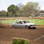 autocross-alphen-397.jpg