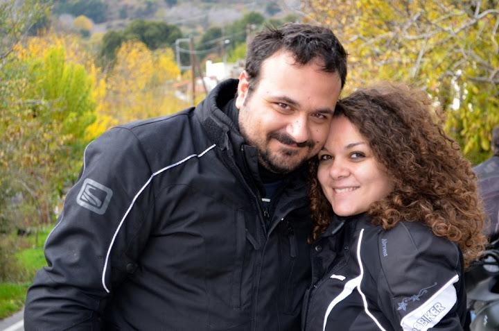 Ψυχρό  25-11-2012 3-DSC_0024