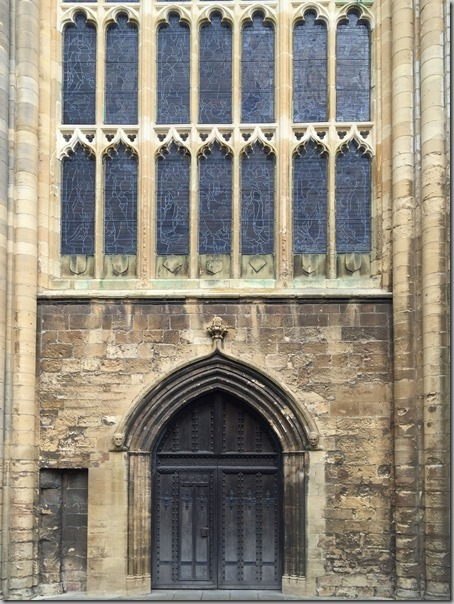 Tewkesbury Abbey (11)