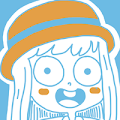 Le blog de Nini