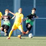Alcorc+¦n 1 - 0 Moratalaz  (51).JPG