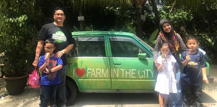 farm_in_the_city_review