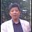Luosheng Jiang's profile photo