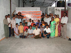 Cadres of ABVP, members of MCT with Doctors :: Date: May 15, 2007, 6:29 AMNumber of Comments on Photo:0View Photo