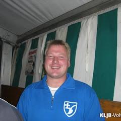 Erntedankfest 2006 - 36-kl.jpg