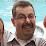 Vincent LaMarca's profile photo