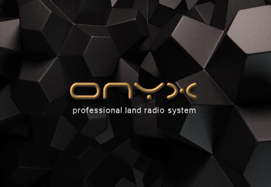ONYX Promo [MP 725x500]