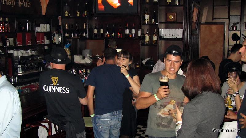 Arthur Guinness Day - IMG_7725.jpg