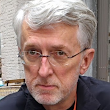 Jeff Jarvis - Google+ - To the Dauntless Lensmen  The Sun-Times was wrong and right…