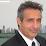 Anthony Sarno's profile photo