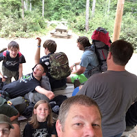 Camp Hahobas - July 2015 - IMG_3238.JPG