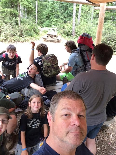 Camp Hahobas - July 2015 - IMG_3238.JPG