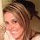 T Andrea Lopez M's profile photo