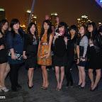 2010-4-30, Shanghai, SISO River Cruise, PTC_0036.jpg