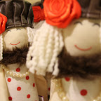 2013-03-14 THU - Bearded Dolls - Washington, DC #1vsM