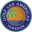 Golf Las Americas's profile photo