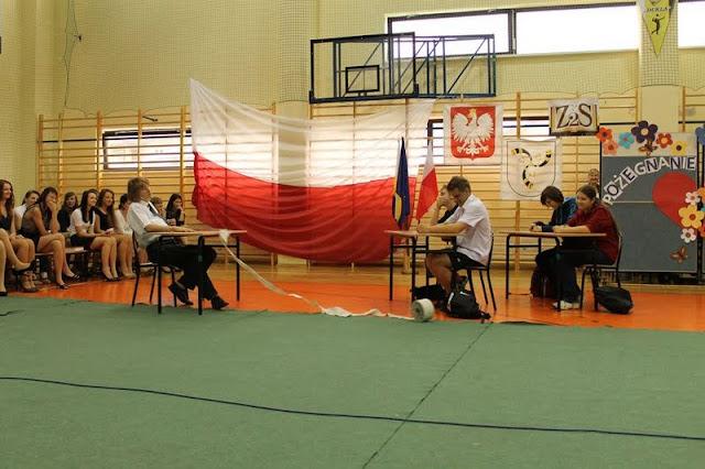 Zakończenie gimnazjum 2012 - IMG_0118_1.JPG