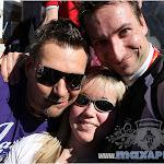 01_sa_partyskitour_0100.jpg
