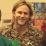 Ian Stewart-Bates's profile photo