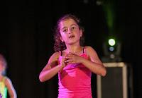 Han Balk Dance by Fernanda-3470.jpg