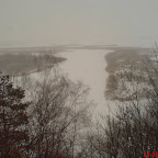 Зимний Вантит 095.jpg