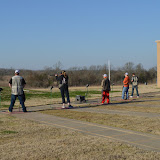 Pulling for Education Trap Shoot 2016 - DSC_9637.JPG