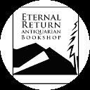 Eternal Return Antiquarian Bookshop