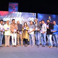 Dandupalyam 3 Movie Pre Release Function (35).JPG