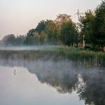 20140524_Fishing_Bronnyky_002.jpg