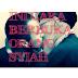 Berbukanya Syiah Melanggar Kebiasaan Para Imam Ahlu al-Bait