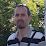 Gianluigi Folino's profile photo