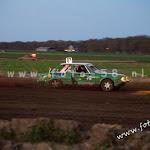 autocross-alphen-2015-297.jpg