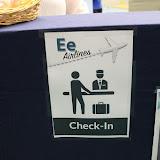 ExcelsiorAirlines23Mei2015Deel1