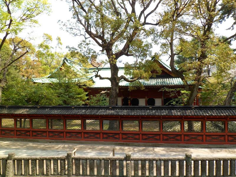 2014 Japan - Dag 11 - tom-SAM_0597-0019.JPG